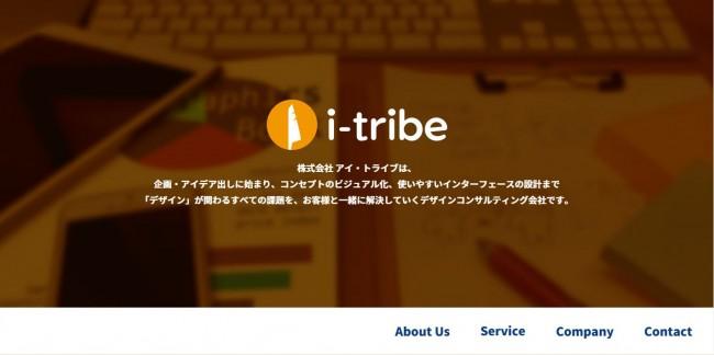 itribe