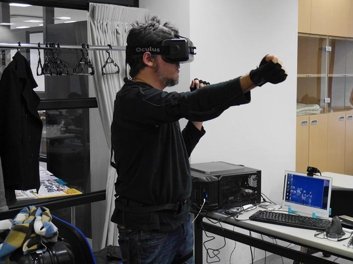 Oculus_VR_Game_Jam (18)