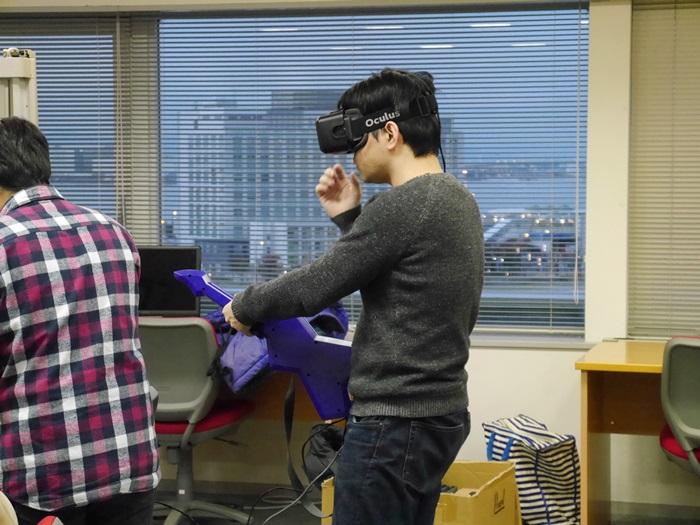 Oculus_VR_Game_Jam (24)