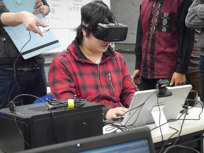 Oculus_VR_Game_Jam (26)