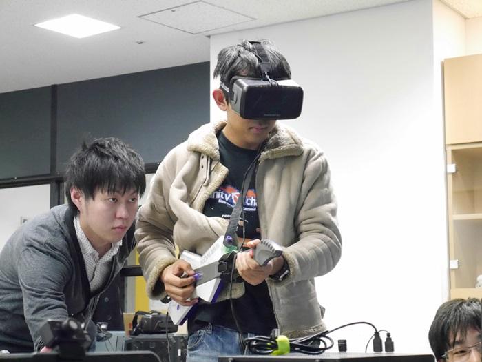 Oculus_VR_Game_Jam (30)