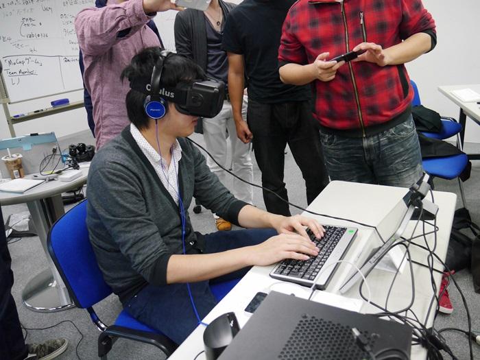 Oculus_VR_Game_Jam (32)