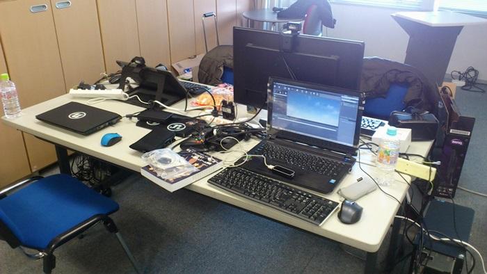 Oculus_VR_Game_Jam (4)