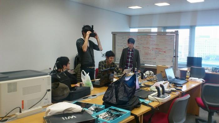 Oculus_VR_Game_Jam (6)