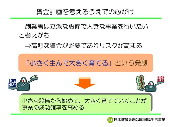2政策金融公庫永井氏280130起業GOイメディオセミナー