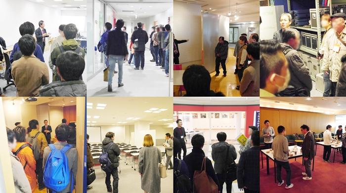 【独り社長のための不安解消】 セミナー&オフィス施設見学会 ~先輩入居者に聞く、独立・起業のリアルな落とし穴と脱出法