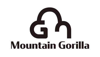 インキュベーション入居企業、モノづくりの総合カンパニーの株式会社 Mountain Gorilla さんが、「高齢者施設や老人ホームなど、大切な方の見守りに役立つ人感センサ「 with U」」の開発について、i:Engineer(アイエンジニア)に掲載されました。